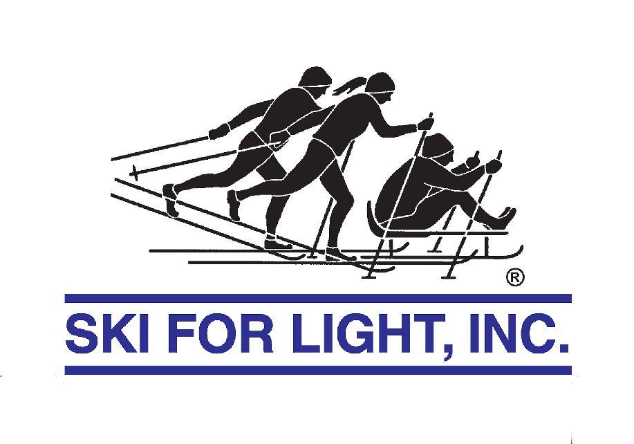 [SFL logo]
